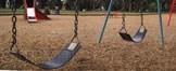 playground-swings