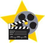 movie-star1