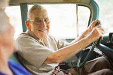 senior_driving