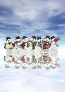 christmas-music2