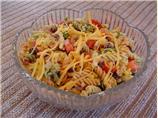 mexican-pasta-salad
