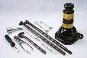 car-tools