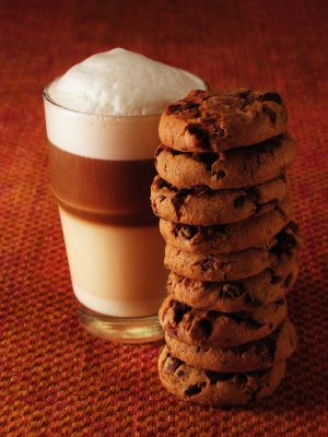 cookies-and-coffee