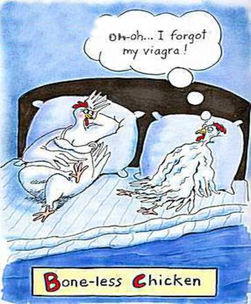boneless-chicken