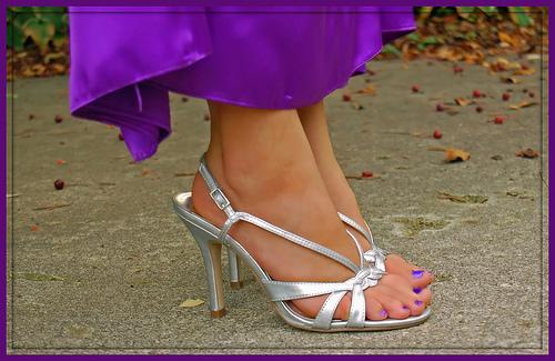 purple-toenails