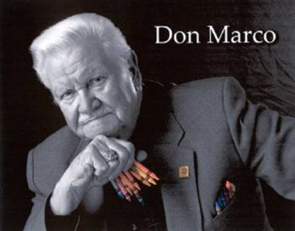 don-marco