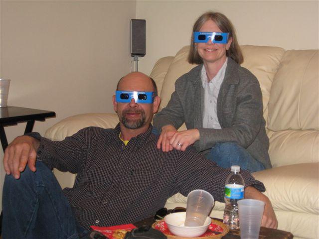 mr_and_mrs_dm_w_3-d_glasses