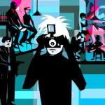 andy_warhol_taking_a_picture
