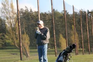 darryl-golf-in-wa