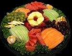 fruitplatter