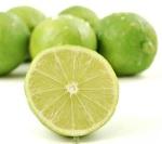 garys-lime