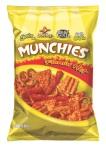 garys-munchies
