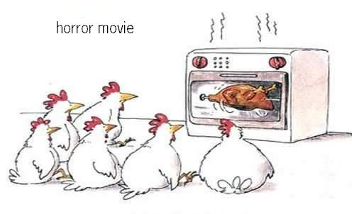 horror-movie1
