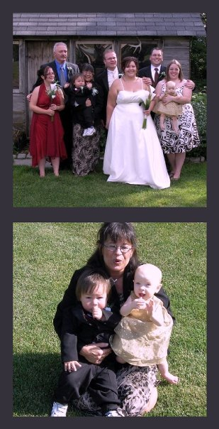 jers-wedding