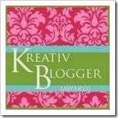 kreativ-blogger-from-jq