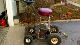 motor_stool