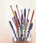 pencils-pens