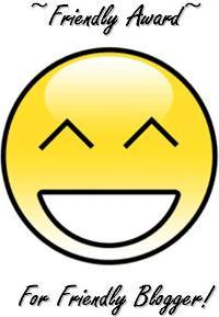 smile-award-from-starla