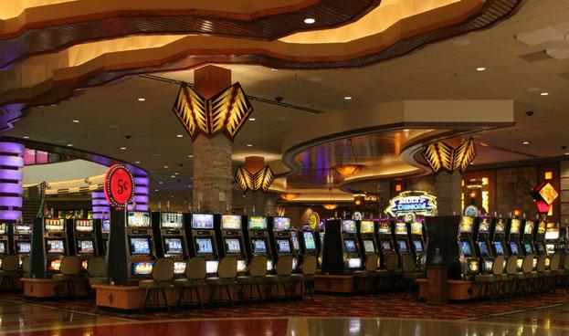 Pechanga hotel and casino.com casino slot game free com