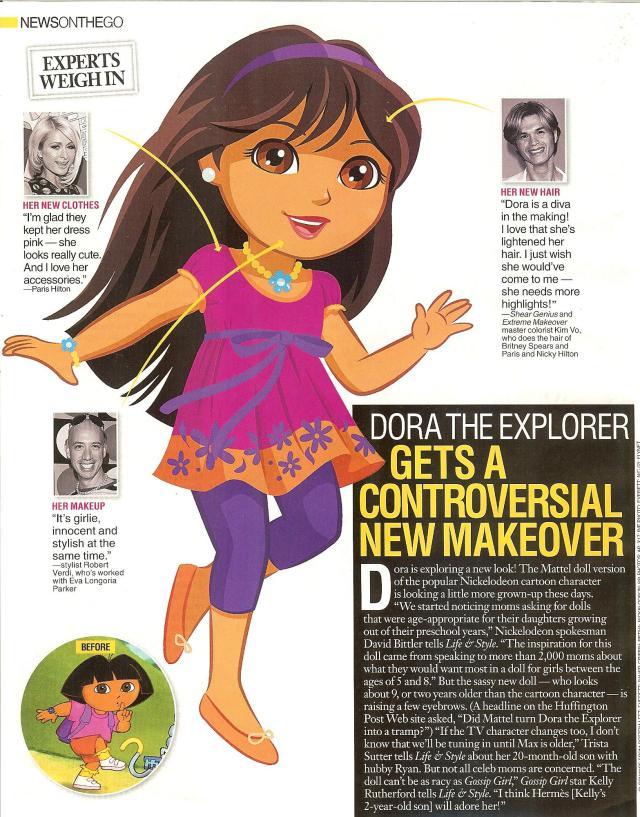doras-make-over-002