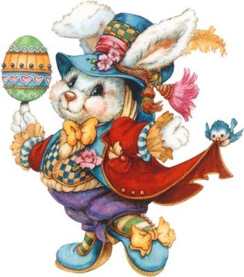 http://joyerickson.files.wordpress.com/2009/04/easter-bunny.jpg