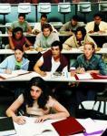 high-school-class