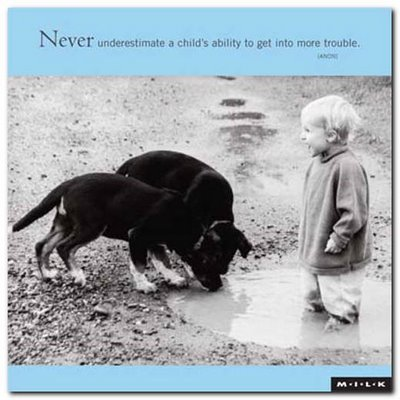 never-underestamate-a-chils
