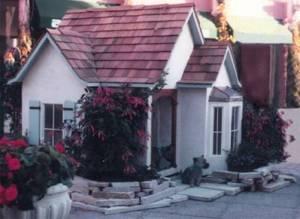 poochy-cottage