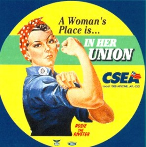 woman-placein-union