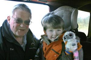 yoohoo-grandpa-and-christopher