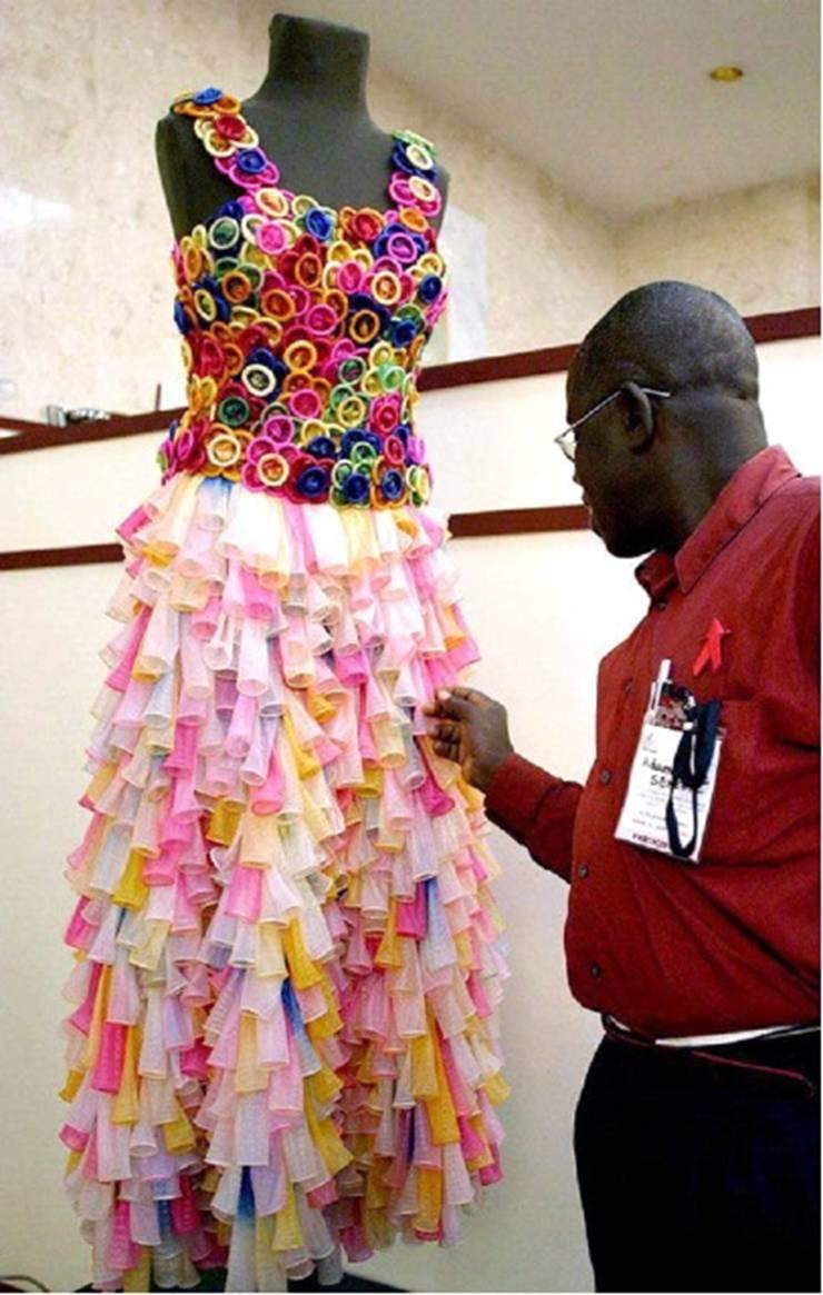 Prom Stupid dresses 2019