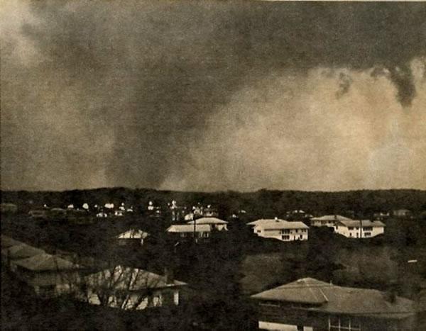 fridley-tornado