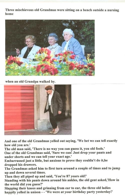 three-grandmas