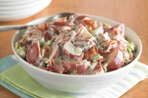 Bacon_Ranch_Potato_Salad