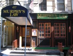 photo.murphy