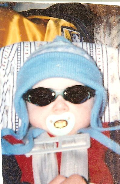 Bailey sunglasses 2 001