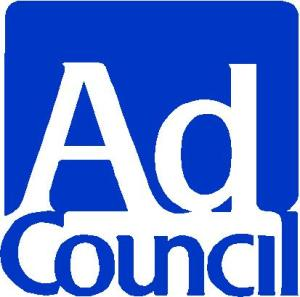 Ad Council_blue