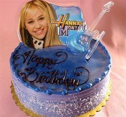 BirthdayCake_Hannah_Montana-2T