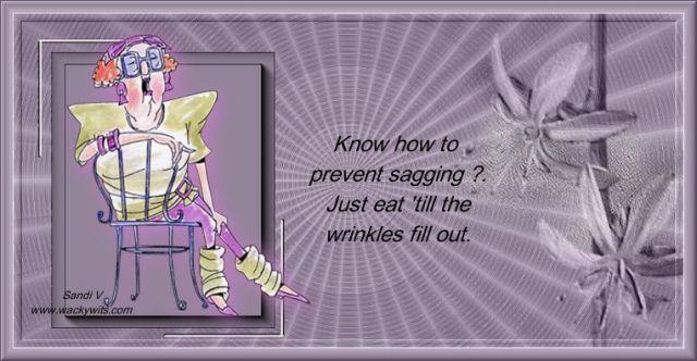 best way to get rid of wrinkles