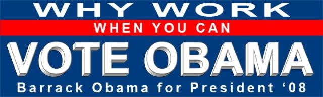 Why_Work_Obama
