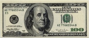 100_dollar_bill