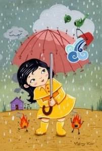 Don't-Rain-on-My-Parade