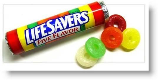 life savers2