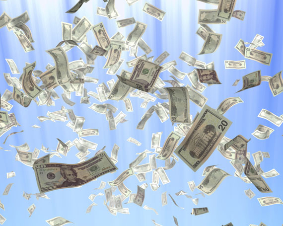 https://joyerickson.files.wordpress.com/2010/07/raining-money.jpg?w=570&h=455