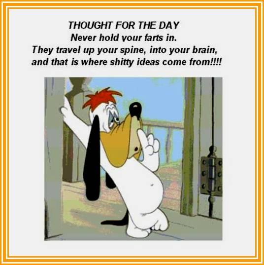 globporlocen: wednesday quotes funny