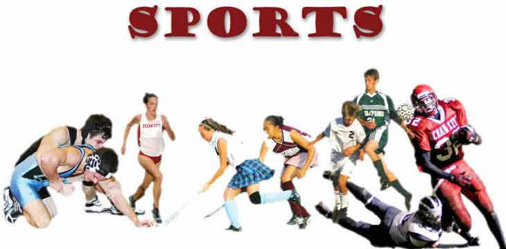 beneficial effects of high school sports The good news is that participation in sports has many benefits the positive effects of found at high school and adult levels physical sports.