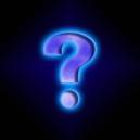 http://joyerickson.files.wordpress.com/2011/03/question-mark.jpg