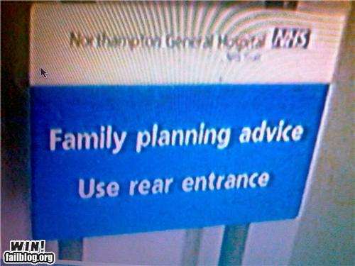 Family planning from mssc us girls our views for Family planning com