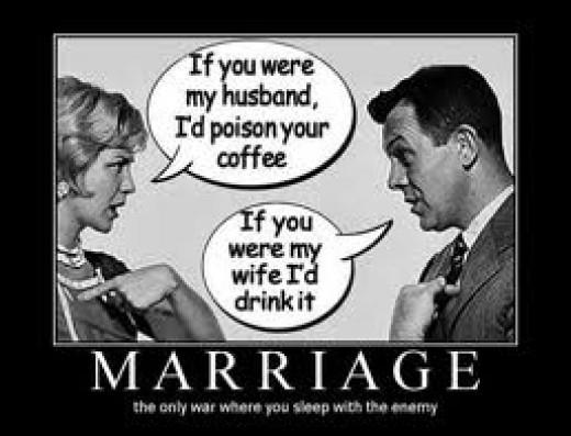 Top Funny Wife Quotes 520 x 397 · 34 kB · jpeg