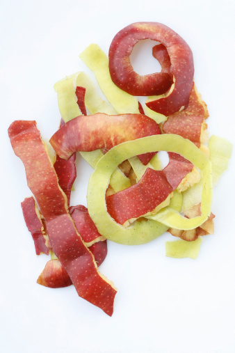 301 moved permanently - Practical uses for the apple peels ...